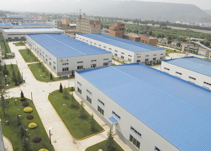 Shanghai Uneed Textile Co.,Ltd